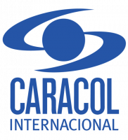 Caracol Television