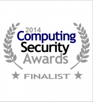 Computing Security Awards UK 214