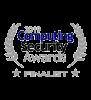 Computing_Security_Awards_UK_2019