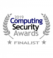 Computing_Security_Awards_UK_2019