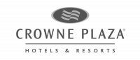 Crowne Plaza22_b_zhb