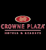 Crowne Plaza33