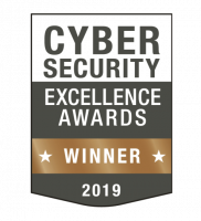 Cybersecurity_Excellence_Awards_2019_