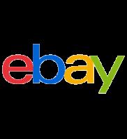 EBay33
