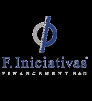 F. Iniciativas