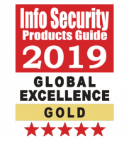 Info_Security_PG's_Global_Excellence_Awards_2019