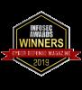 Infosec_Awards_2019