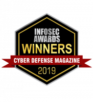 Infosec_Awards_2019