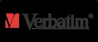Logo Verbatim22_b_z
