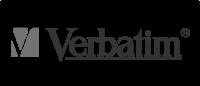 Logo Verbatim22_b_zhb