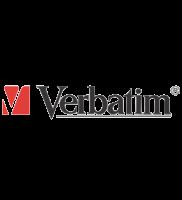 Logo Verbatim33