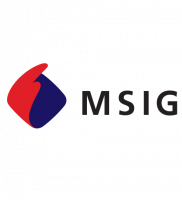 MSIG Indonesia