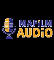 Mafilm AUDIO