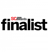 SC_Awards_2020