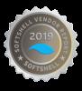 Softshell_Vendor_Awards_2018
