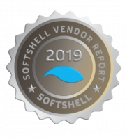 Softshell_Vendor_Awards_2018