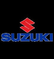 -Suzuki33