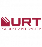 URT Utz Ratio Technik GmbH