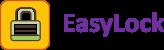 logo_EASY_lOCK