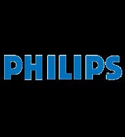 pfilips111