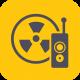 radiatciya