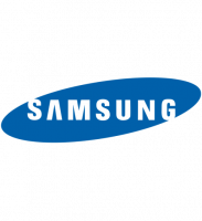samsung33