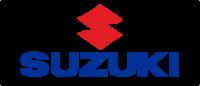 suzuki22_b_z