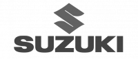 suzuki22_b_zhb